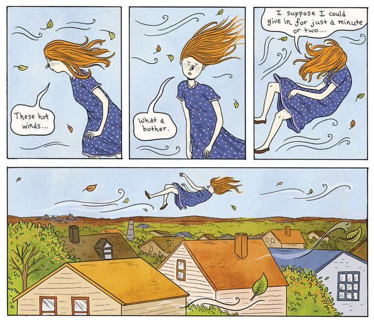 Media Tie In Graphic Novels: 62 Best Images About Nice Comics On Pinterest