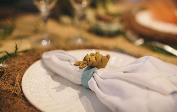 mesa-de-outono-pascoa-kira-festas-03
