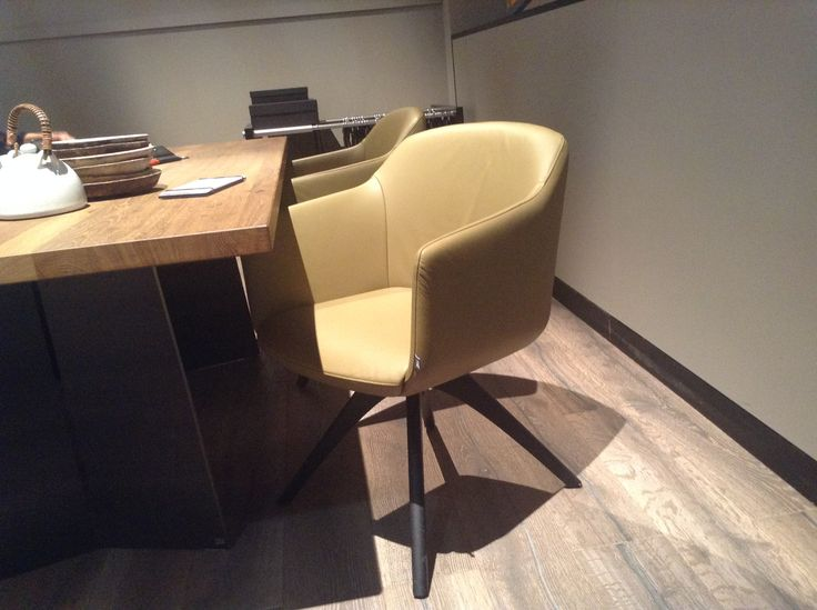 rolf benz 640 chair by thies weber rolfbenz rolf benz at isaloni 2015 pinterest. Black Bedroom Furniture Sets. Home Design Ideas