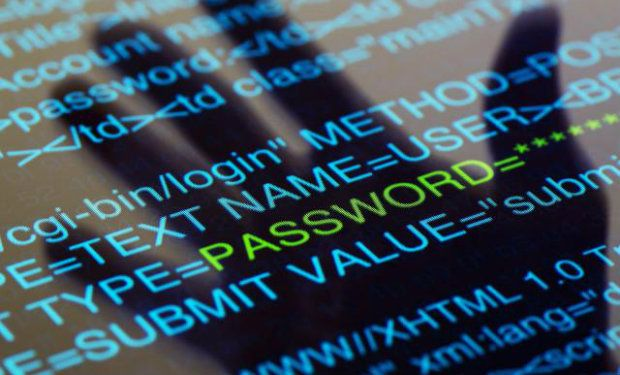 How to Pick a Hack-Proof Password
