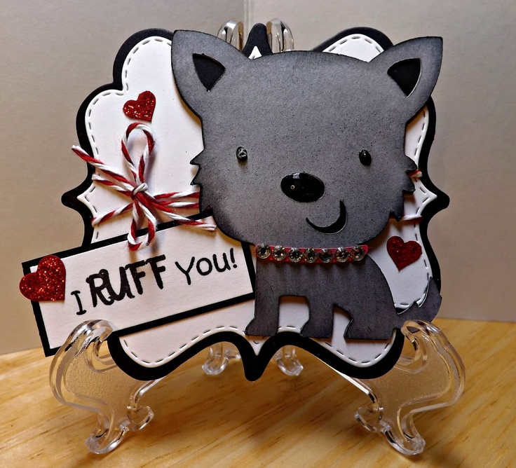 118 best CricutValentineAnniversary images on Pinterest  Cricut