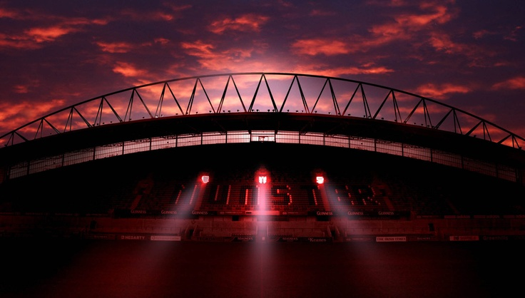 Munster Rugby  Limerick is the home to Munster Rugby the newly redeveloped grounds, 24,000 capacity, Thomond Park Stadium. What has often been described as the Parish of Munster, the Provence have achieved the highest accolades in Club Rugby which includes two Heineken Cup (European Cup) titles.
