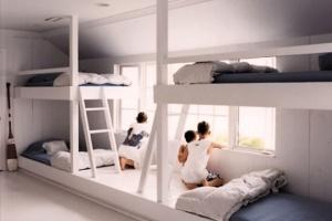 Children | Spaces | Share Design | Home, Interior & Design Inspiration