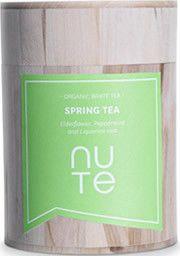 Nu Te - Spring Tea 100g