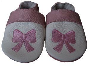 Masnis fehér alkalmi puhatalpú cipő – nemcsak alkalmakra