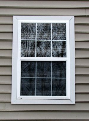 Window designs curb appeal old house restorations - Interior storm windows for old houses ...