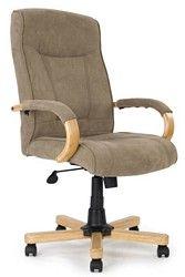 https://i.pinimg.com/736x/cf/0f/ed/cf0fed546f32014b27e329fb3f6402b2--microfibre-executive-chair.jpg