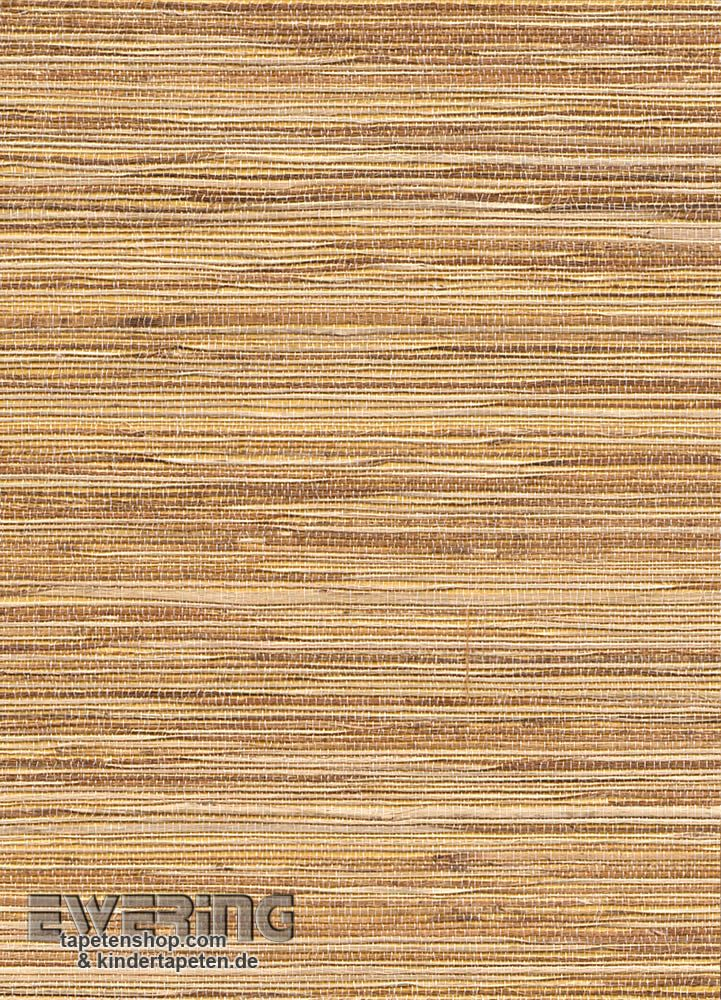 1000 images about vista 5 von rasch textil tapeten mit naturstoffen on pinterest taupe. Black Bedroom Furniture Sets. Home Design Ideas