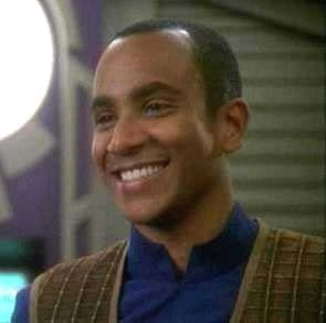 Another Trek Actor Joins Star Trek Online – TrekToday