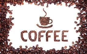 Coffee has been used for centuries as a hair dye ...