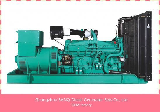 proposal for ge lm5000 gas turbine power plant $5000~$10000