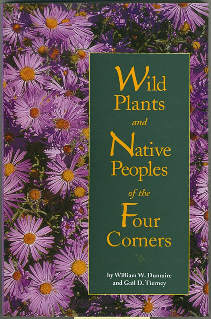 best images about mnmp s medicinal plants gardens collection through vignettes of background information drawn from lore and cultural traditions and interviews tribal elders