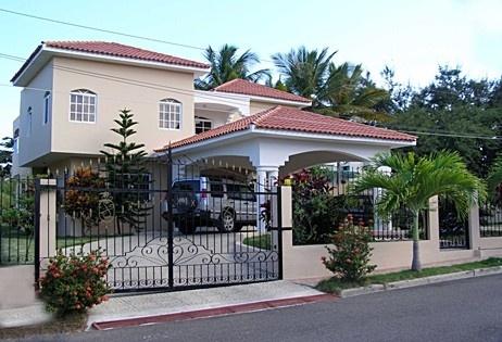 Nice... House, House styles, Outdoor decor