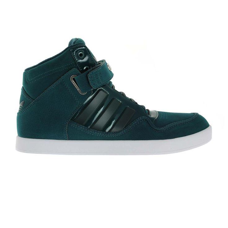 Adidas Originals AR 2.0 (M25455)