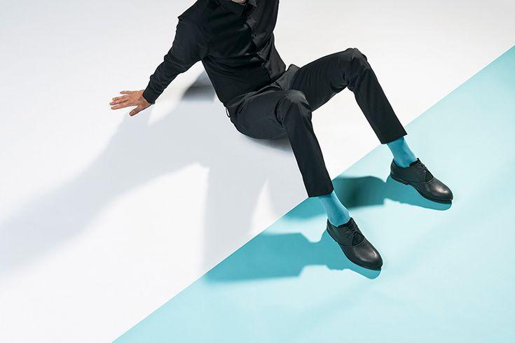 Velt S/S 2014 Lookbook | Trendland: Design Blog & Trend Magazine