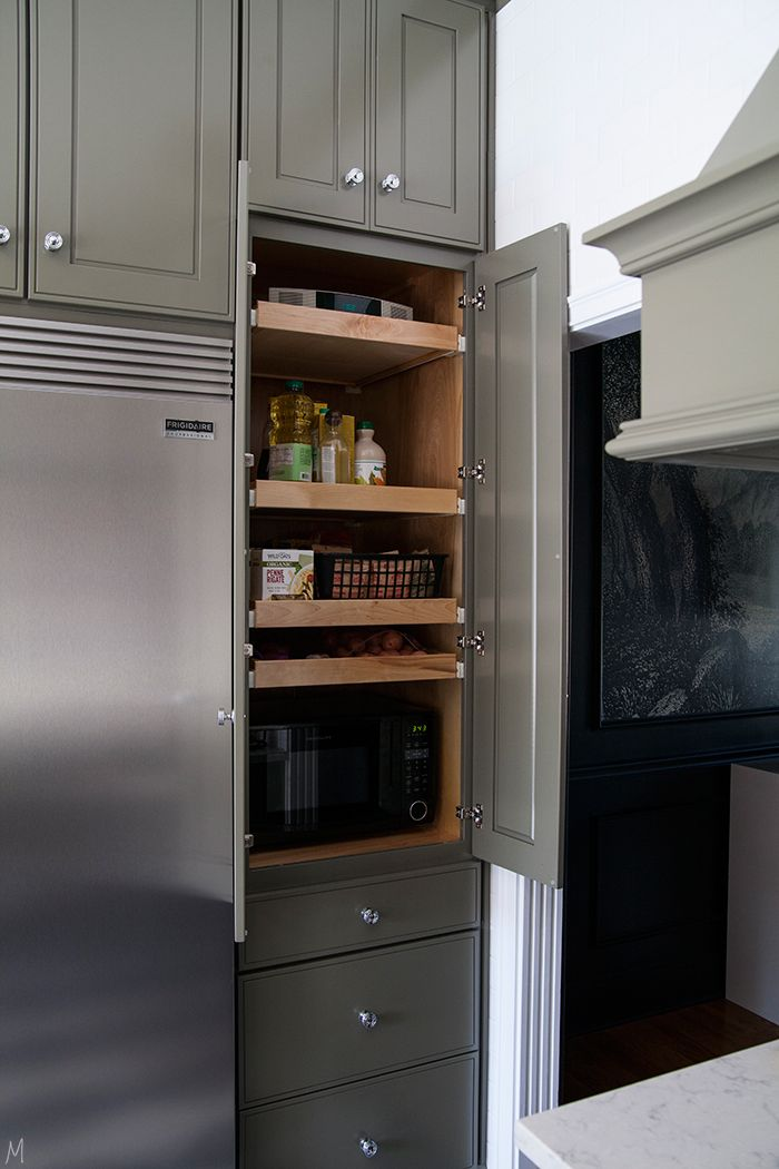 23 Best Wine Racks Images On Pinterest Kitchens Kitchen Ideas And Contemporary Unit Kitchens