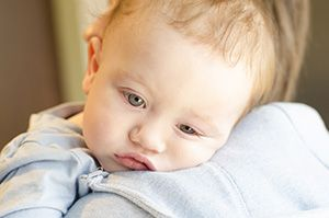 How to react when your baby has fever  http://www.baby.tips/infant-fever/