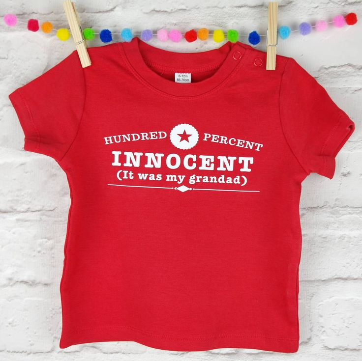 Are you interested in our personalised t shirt? With our kids t shirt you need look no further.