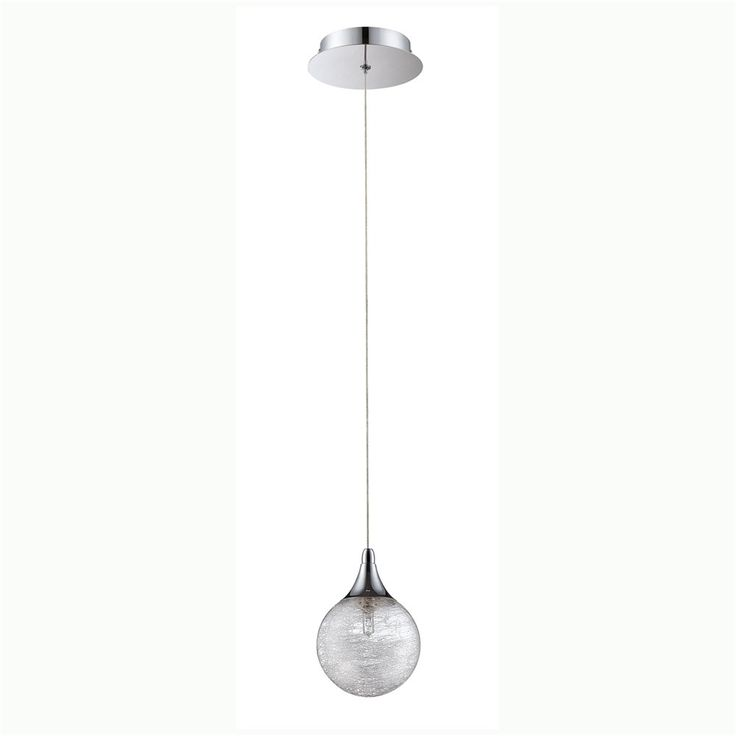 89 best lighting lm images on pinterest chandeliers home ideas shop kendal lighting pendant light at lowes canada find our selection of mini pendant lights at the lowest price guaranteed with price match off mozeypictures Gallery