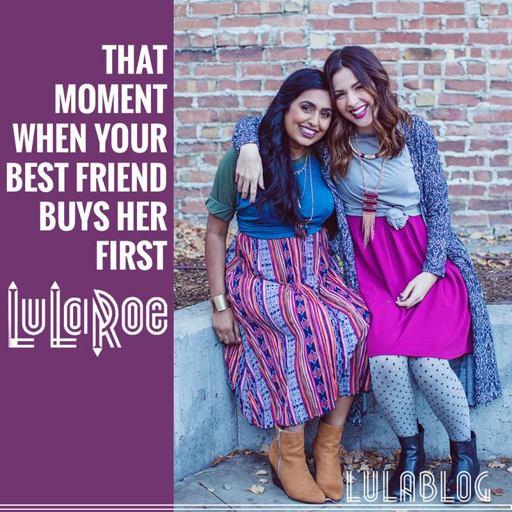 64 best LuLaRoe Fashion Consultant Ideas images on Pinterest ...