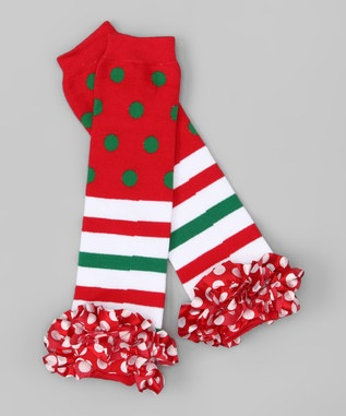 Baby's First Christmas Collection   Daily deals for moms, babies and kids