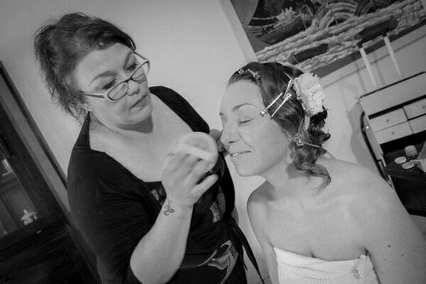 Finalmente ci siamo! A voi l'#intervista a Rebecca La sposa oculata - sposiamocirisparmiando.it   http://essedisposa.com/2015/09/24/matrimonio-rebecca-wedding-blogger/  #wedding #happy #time #nozze #love #me #essedisposa #rebecca