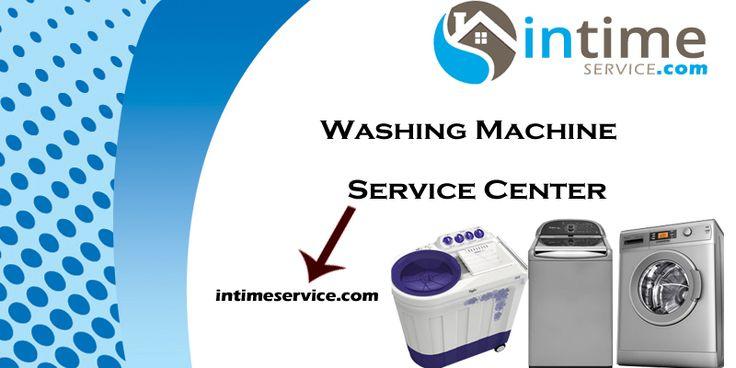 washing machine repairing shop near me - Contact : 1860 ...