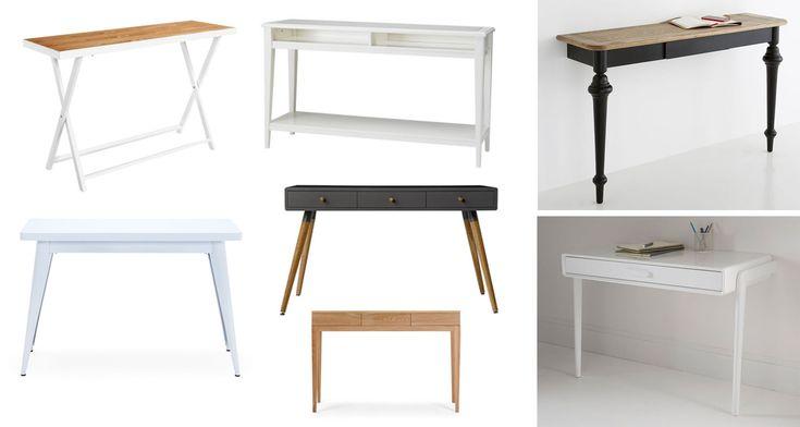 11 best meubles peints images on Pinterest Art decor, Cabinets and - vernir un meuble peint