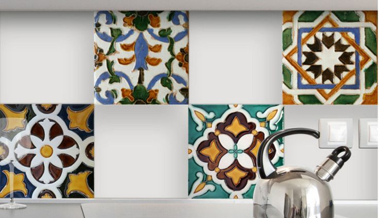 http://www.houzz.com/photos/38052299/Nature-Peel-and-Stick-Tiles-mediterranean-wall-decals