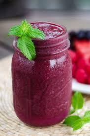 Imagini pentru smoothie
