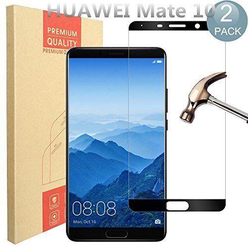 Huawei Mate 10 Lite Hülle, AICEK Transparent: Amazon.de: Elektronik