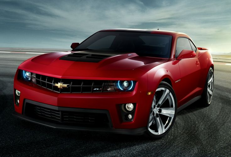 Camaro Ss I Will Have This Cars I Pinterest - Sports cars under 50k