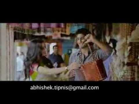 neiindia SOFT SONG CREATIVELY EDITED BY ABHISHEK TIPNIS ( NEI INDIA STUDENT)