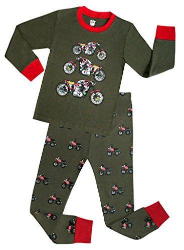 161 best Luca's board images on Pinterest | Pajama set, Pajamas ...