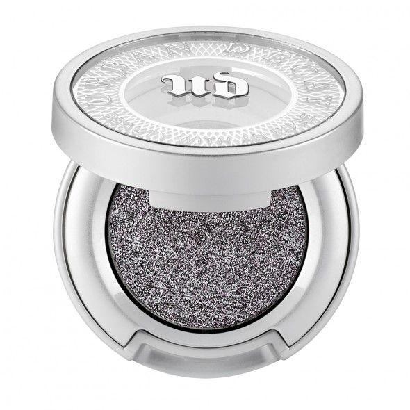 New Urban Decay Moondust Moonspoon  - I admit I just like that it's called Moondust