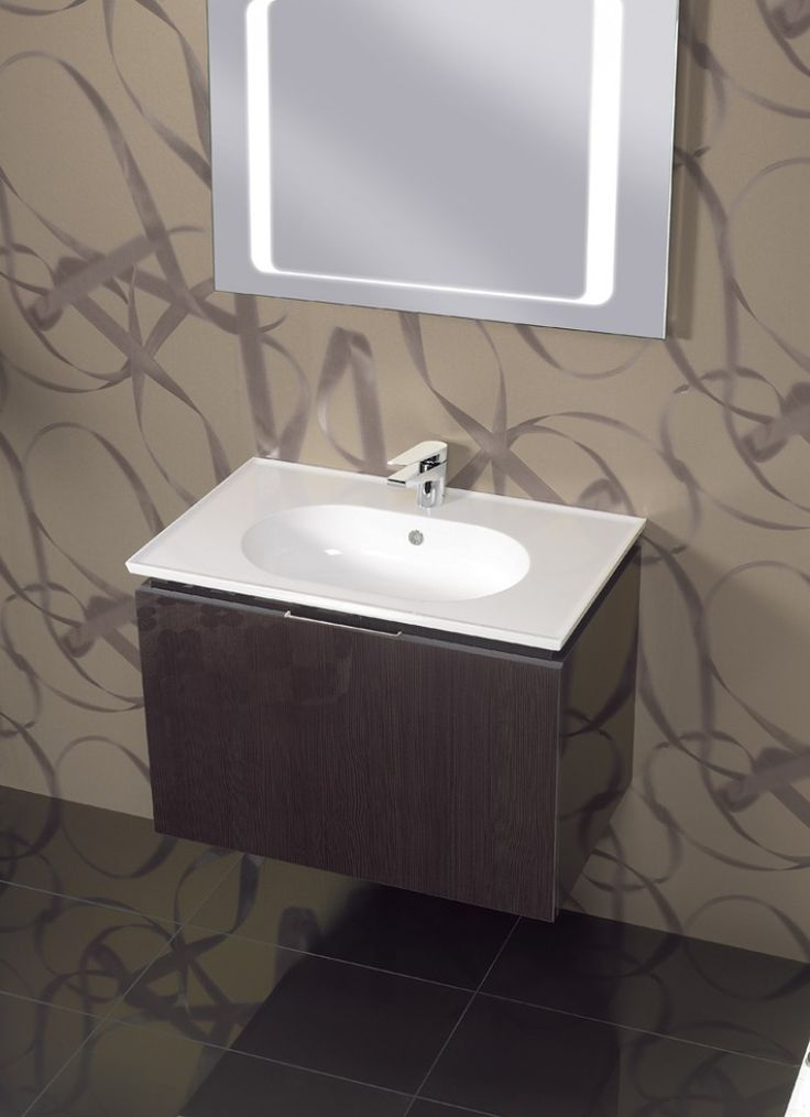 How To Buy A Cheap Bathroom Vanity Without Compromising Quality!   Bathroom  Decorating Ideas And Designs
