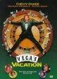 National Lampoon Vegas Vacation
