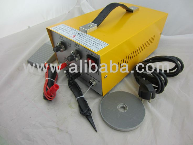 Welders for Sale!! Laser Welding Machine, Electric Welding Machine, Mini Spot Welder, Jewelry Welding Machine
