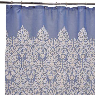 Cute Shower Curtains 20 best cute shower curtains images on pinterest   bathroom ideas