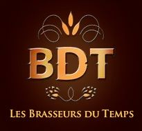 Brasseurs du Temps - Microbrewery in Gatineau