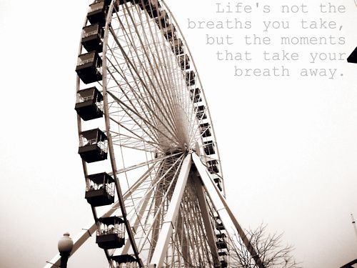 209 best images about Ferris Wheel on Pinterest