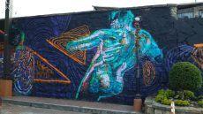 #betel#streetart#painting#drawing#wall#artista#artist