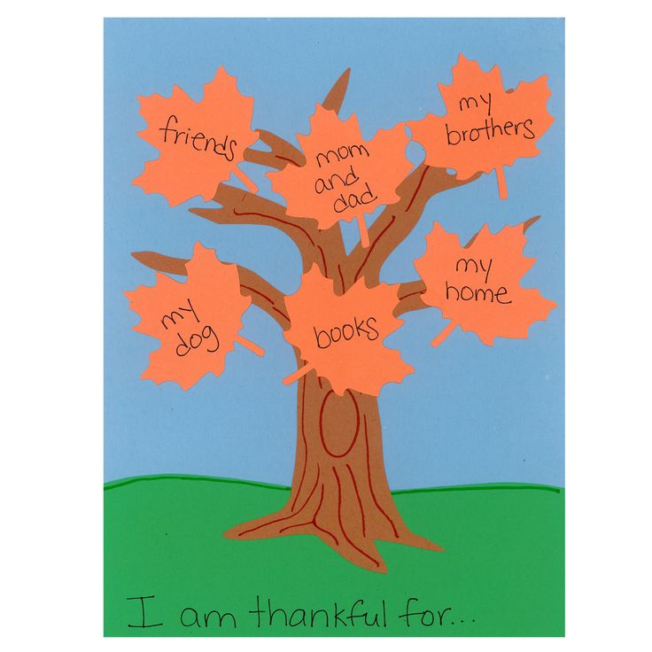 thanksgiving lesson plan great for students to write down what they are thankful for