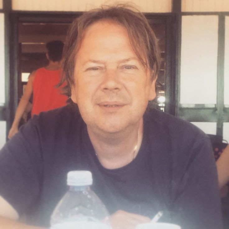 sei più bello quando non ti metti in posa  . . . #instamood #fotoritratto #summervibes #estate2017 #estate #summer #webstagram #igers #instagrammers #mylove #amoremio#iloveyou #tiamo #statigram #popular #handsomeman #handsome #ig_lazio #ig_italy #igaddicts #ig_italia #ig_europe #portrait #portraitpic #morninglikethis #liveautentic #livethelittlethings #nothingisordinary #thehappynow #livecolorfully