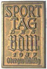 Bund Deutscher Mädel – Wikipedia