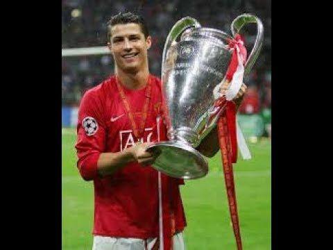 Real Madrid not ready to hand Cristiano Ronaldo a new deal but Man Utd talk is false
