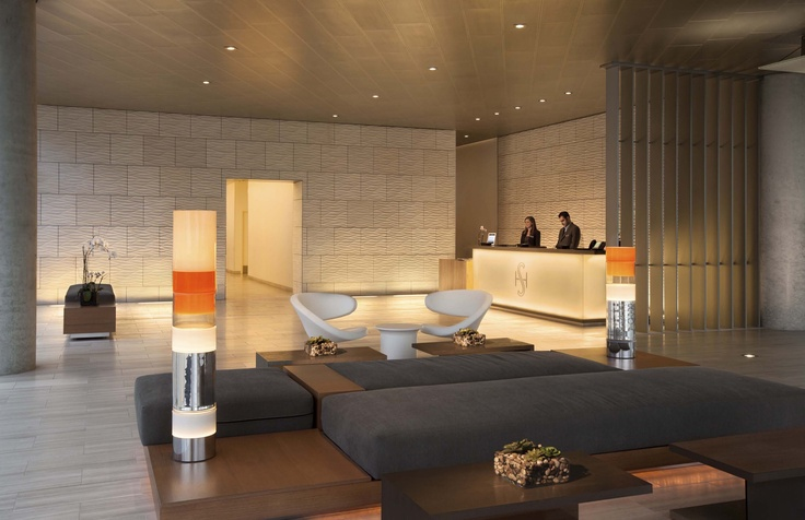 89 Best Images About Reception Counters On Pinterest Receptions Reception Desks And Reception