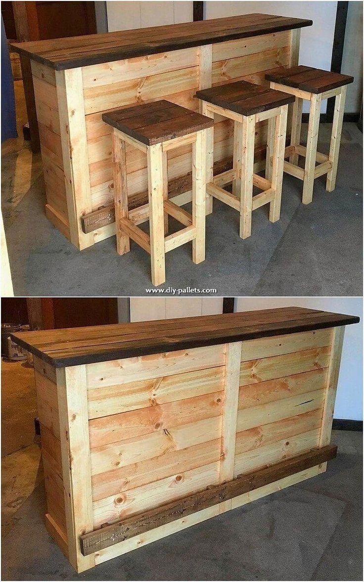 Pallets Pallets For Profit In 2020 Diy Pallet Furniture Wood Pallet Furniture Pallet Diy