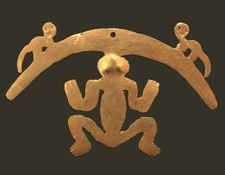 arte prehispanico - Buscar con Google
