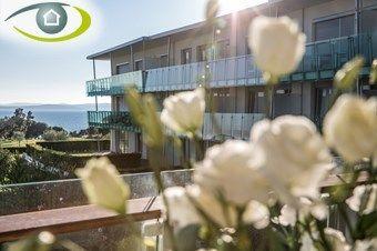 Wohnung Punta Skala 23231 Resort